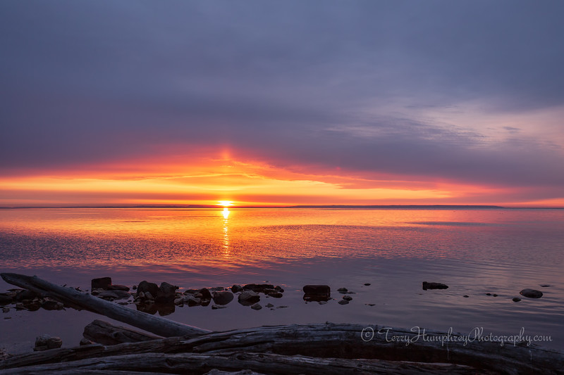 April 29 sunrise-17-Edit.jpg