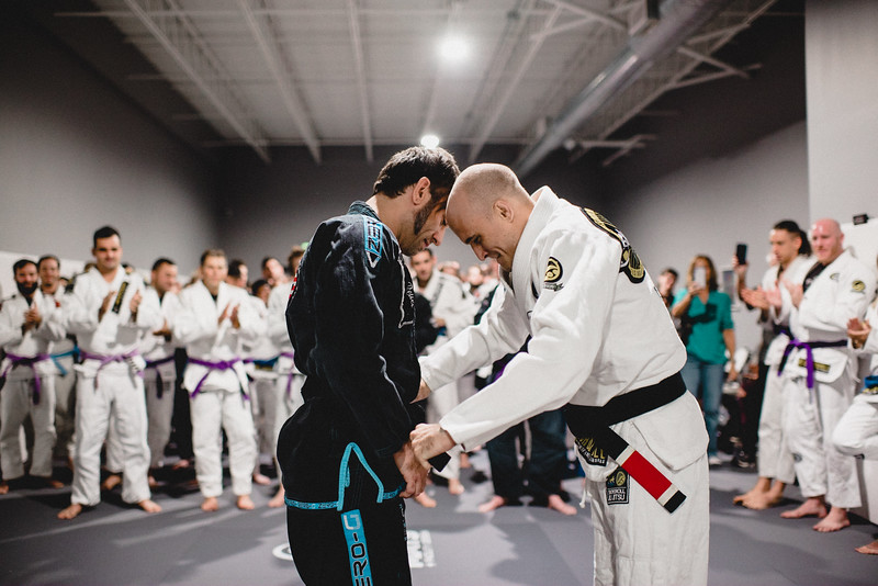 True Believer Gym Pittsburgh PA Brazilian Jiu Jitsu281.jpg