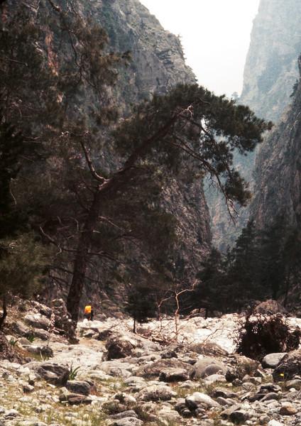790406_Kreta-45.jpg