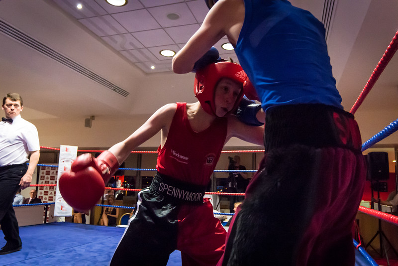 -Boxing Event March 5 2016Boxing Event March 5 2016-16060606.jpg