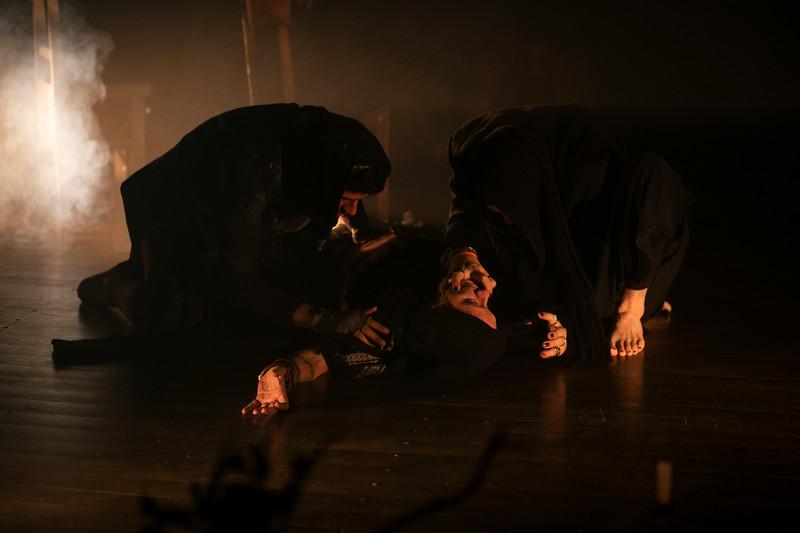 Allan Bravos - Fotografia de Teatro - Agamemnon-55.jpg