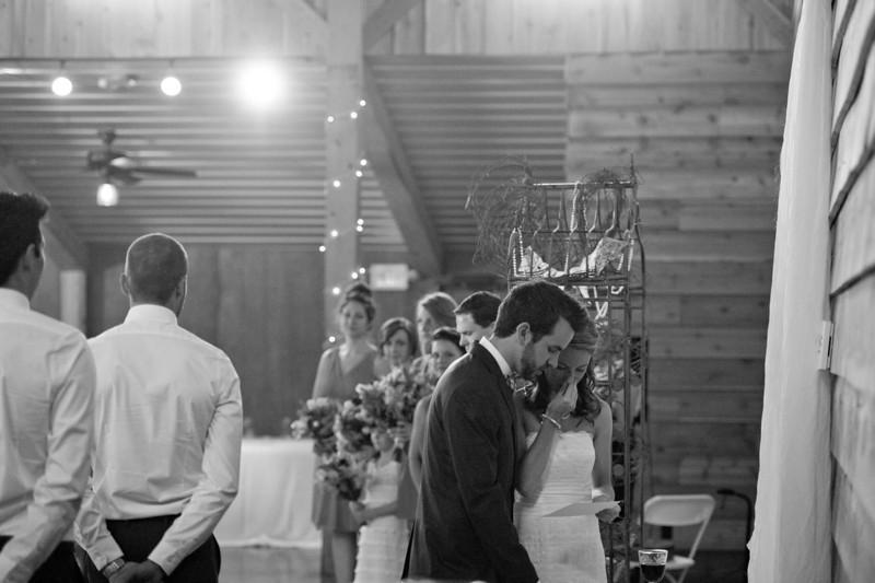 jake_ash_wedding (657).jpg
