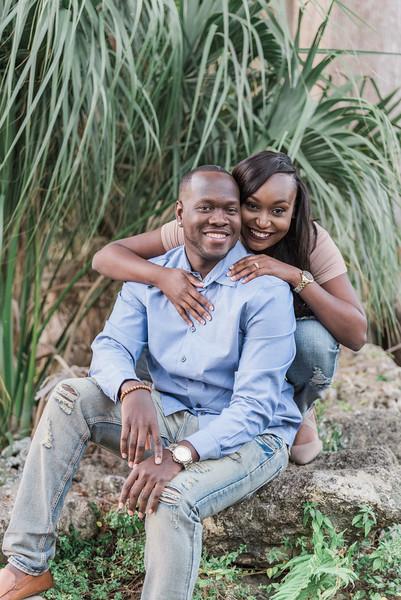 ELP1127 Kiamesha & Kameel Orlando engagement 295.jpg