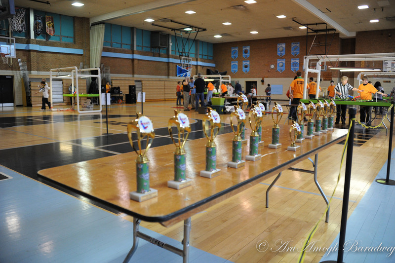 2013-01-12_ASCS_LegoLeague@JDickensonSchoolWilmingtonDE_04.jpg