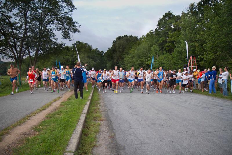 marathon11 - 014.jpg