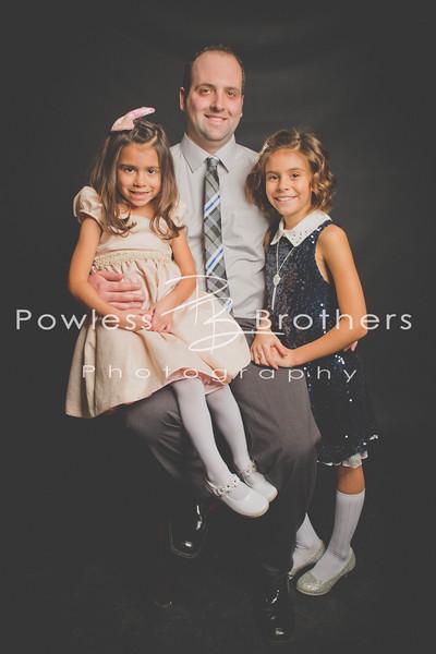 Daddy-Daughter Dance 2018_Card B-29402.jpg