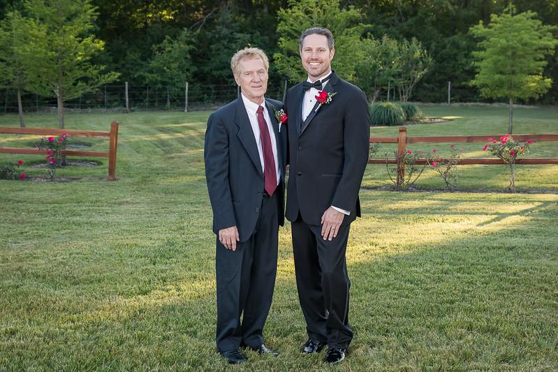 Leach Wedding-1292.jpg