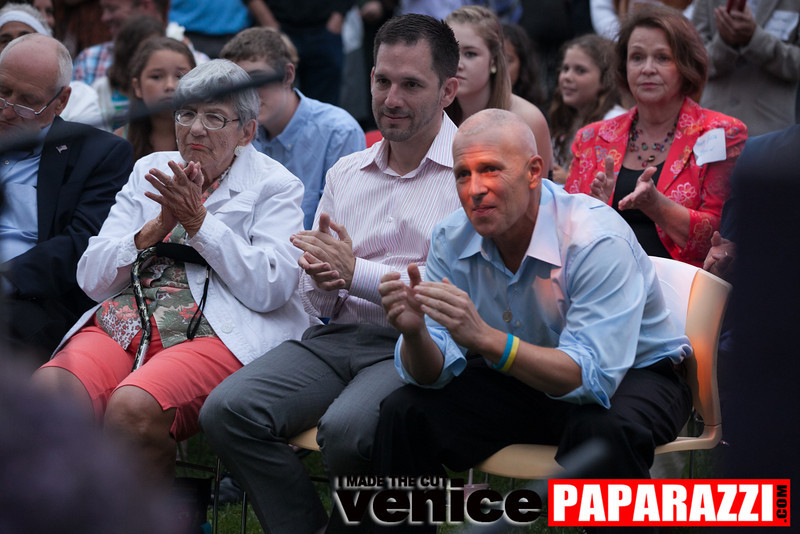 VenicePaparazzi-151.jpg