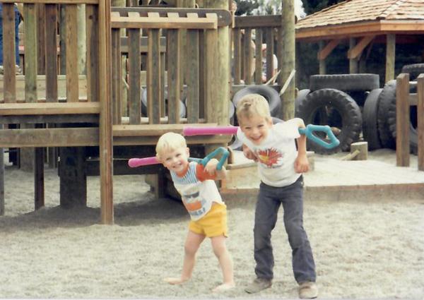 Ben-Josh-Sehrer-July-1989.jpg