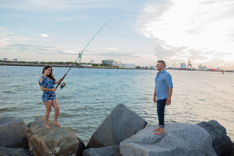 Fort Lauderdale Engagement, Mitchell and Yeni-210.jpg
