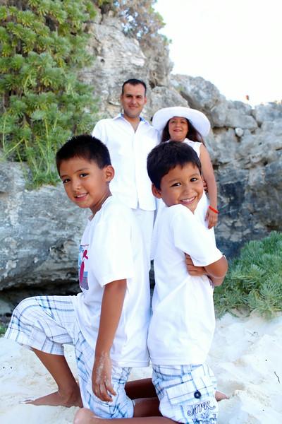 Familias PdP Cancun171.jpg