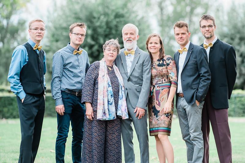 Familie-Lemière-50jaar-2019 (125 van 149).jpg