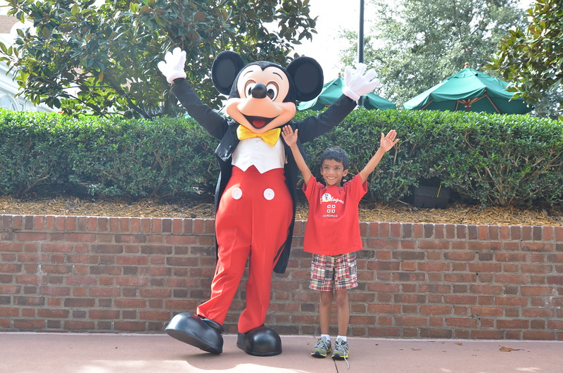 Disney 2013 447.jpg