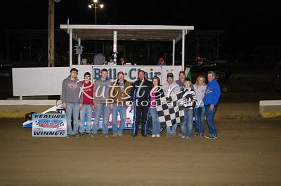4-11-14 Friday Night Races