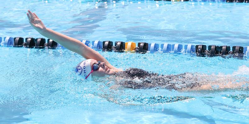 9.23.20 CSN Varsity Swim Meet-218.jpg
