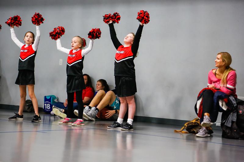 Upward Action Shots K-4th grade (755).jpg