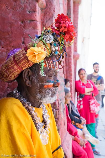 Kathmandu-4640.jpg