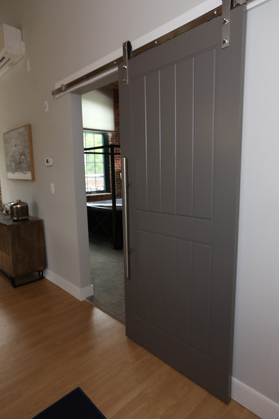 Waterhead apartments in Lowell 070820