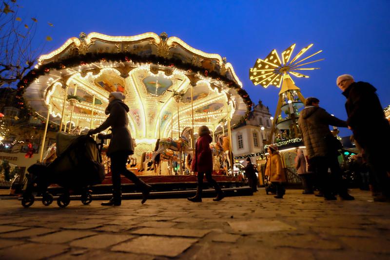 Trier_ChristmasMarket-23.jpg
