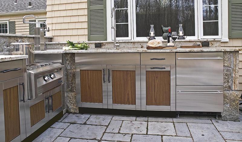ms_kitchen_2crop.jpg