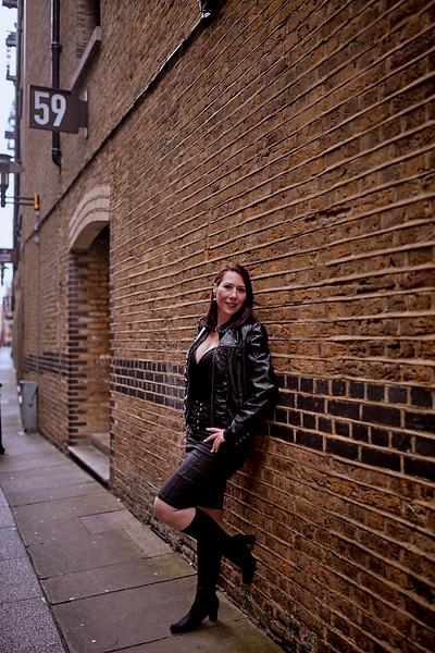 London-street-photographer 19.jpg