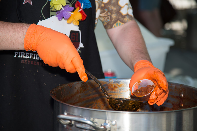 Windsor-ChiliCookoff2019-057.jpg