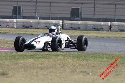 Vara Road Racing 4.30.2011