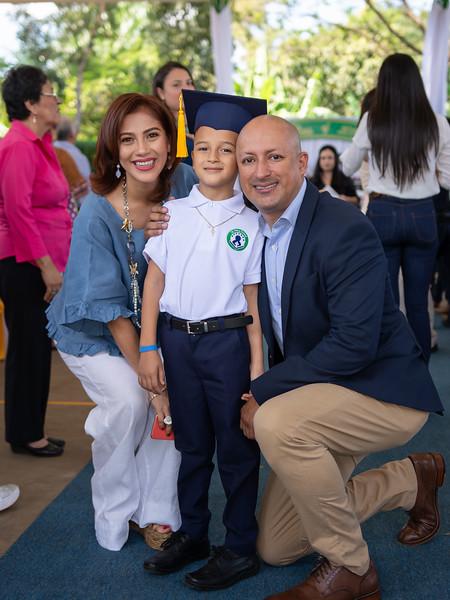 2019.11.21 - Graduación Colegio St.Mary (739).jpg
