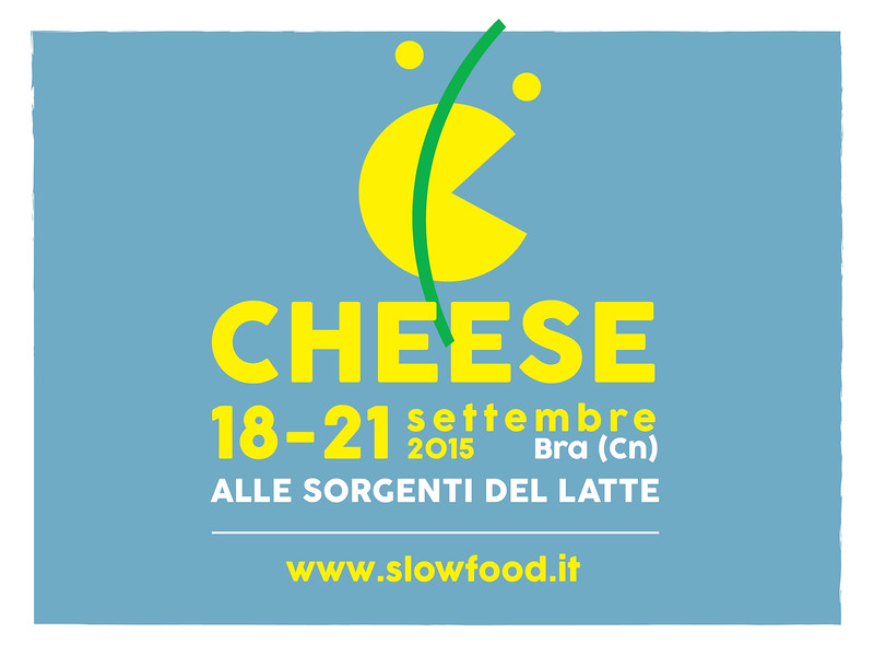 Cheese 2015