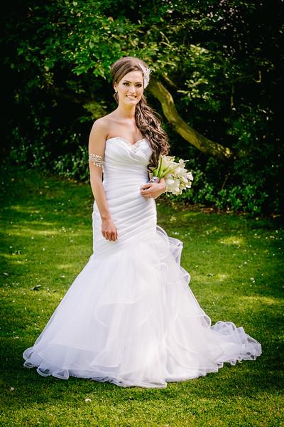 Blyth Wedding-409.jpg
