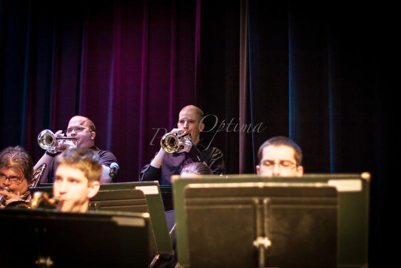 Jazz-.2013.-287.jpg