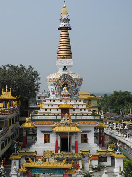 india&nepal2011 132.jpg
