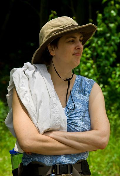 Daphne   (Jul 05, 2007, 12:32pm)