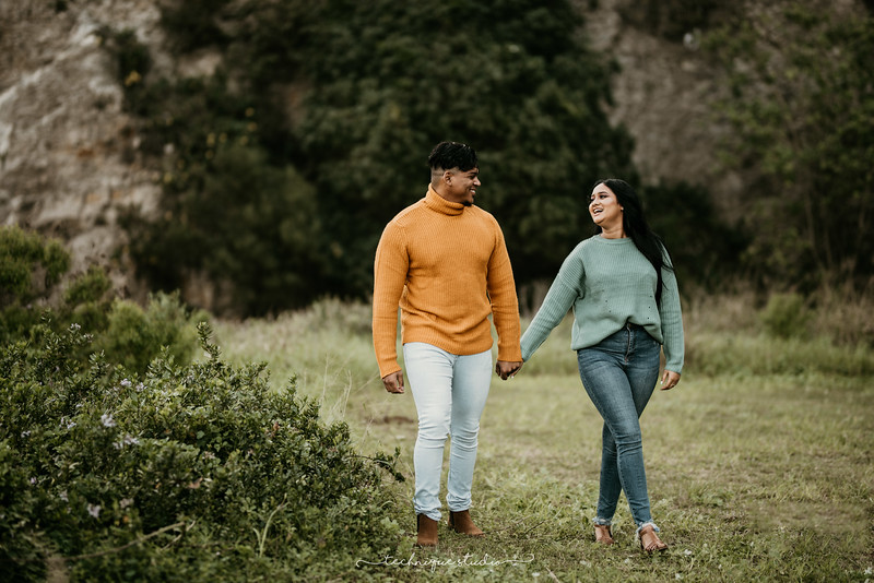25 MAY 2019 - TOUHIRAH & RECOWEN COUPLES SESSION-87.jpg