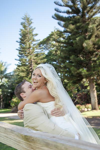 11.06.2012 V&A Wedding-213.jpg