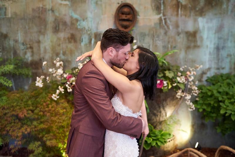 James_Celine Wedding 0420.jpg