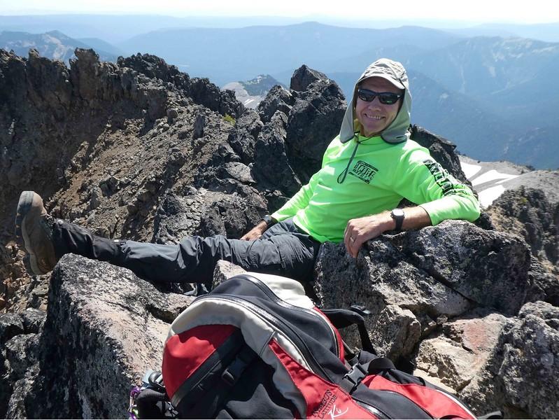 Jeff Hagen Gilbert Peak (15).jpg