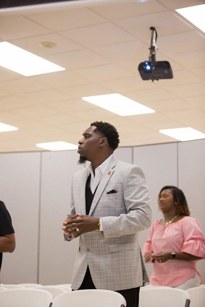 Speaking Event Photos-15.jpg