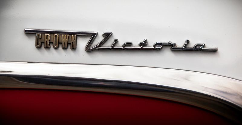 car026.jpg