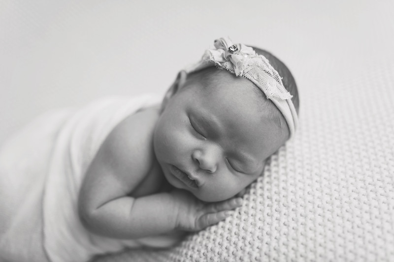 Kaylyn NewbornBW-37.jpg