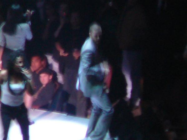 Justin Timberlake 044