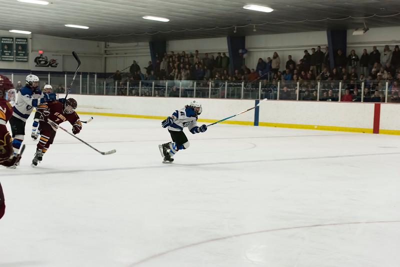 Wildcats hockey Seniors 2-18-17_0526.jpg