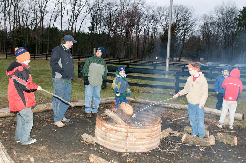 Cub Scout Camping 4-4-09 3.jpg