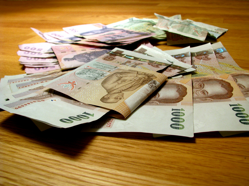 thai-baht-flickr-copyright-peter-hellberg.jpg