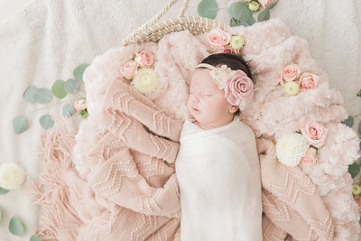 Newborn | Alaiah