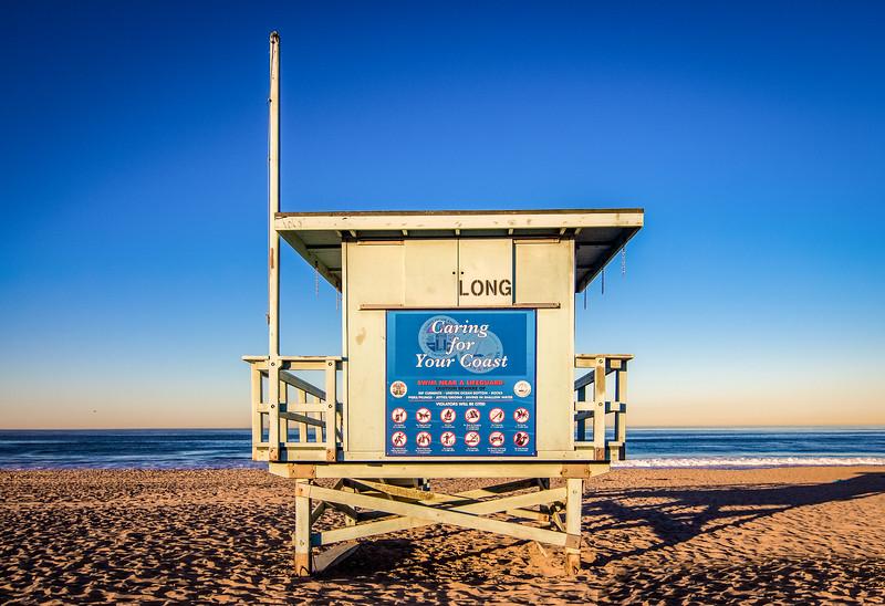 lifeguard pic-3683.jpg