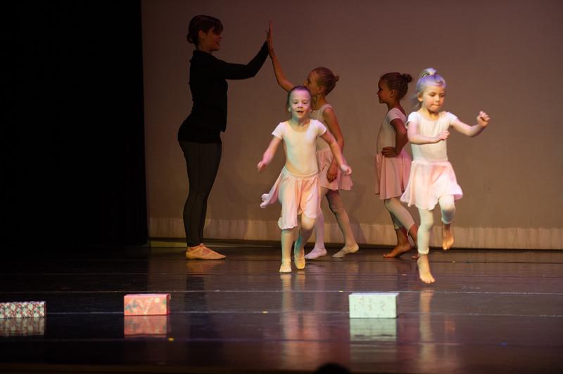 BalletETC-4761.jpg