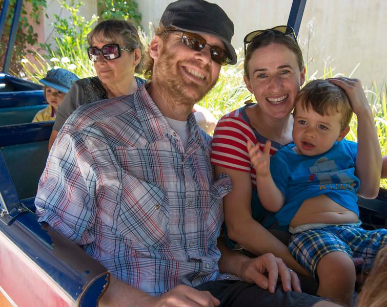 Family on train_1.jpg