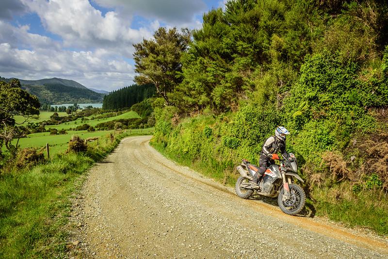 2019 KTM New Zealand Adventure Rallye (1152).jpg