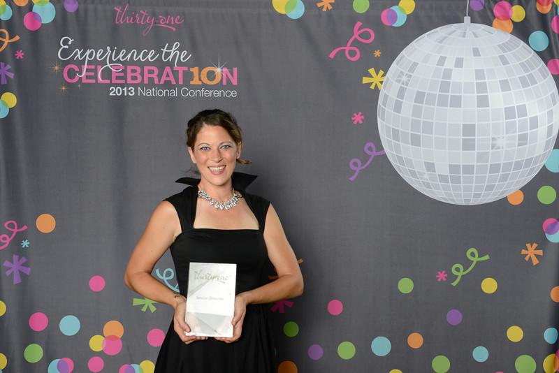 NC '13 Awards - A1-276_16123.jpg